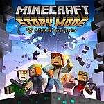 MInecraft Story Mode: Episode 1 za darmo na Xbox One @ Microsoft