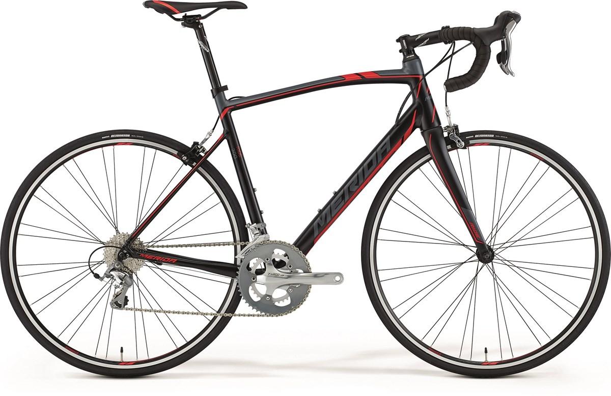 Rower szosowy Merida Ride 300 2015