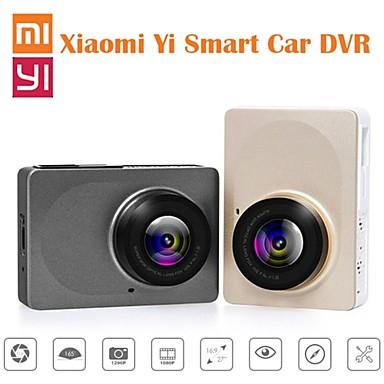 Kamera XIAOMI YI Smart Car DVR