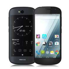 Yota Phone 2 - 2GB/32GB - dwa ekrany - E-INK @Geekbuying