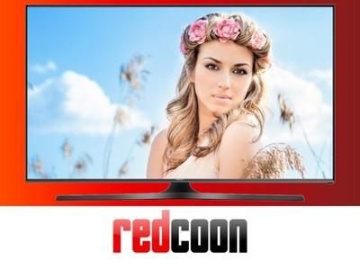 "Telewizor Samsung UE48J5600 (Smart, 48"", WiFi) @ Allegro/Redcoon"