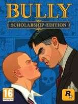 Bully - Scholarship Edition (PC) za 10 zł @ Empik