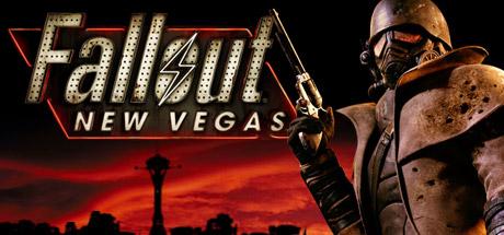 Fallout New Vegas Ultimate za ok. 5 złotych!