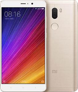 Dobre ceny na telefony Xiaomi na Geekbuying