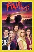 Film The Final Girls za darmo @ Microsoft