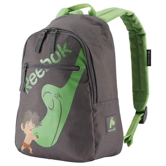 Plecak Disney Dobry Dinozaur za 44,96zł + darmowa dostawa @ Reebok