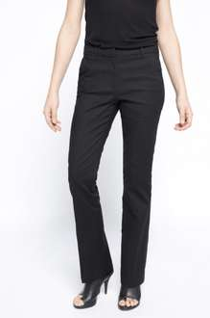 Damskie spodnie za 34,90zł (możliwe 31,41zł) + dostawa gratis @ Answear
