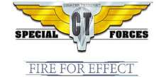 CT Special Forces: Fire for Effect za darmo @ Indie Gala