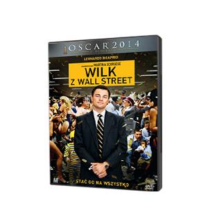 Filmy na DVD po 9,99zł i 19,99zł @ Biedronka