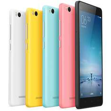 XIAOMI Mi4C 5-inch 4G LTE 2GB RAM 16GB Snapdragon 808 Hexa-core@banggood