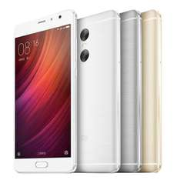 Xiaomi Redmi Pro (3/32) OLED Cena: 169.99$ (672.15zł)