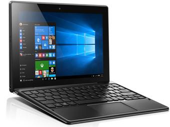 Tablet z klawiaturą Lenovo IdeaPad Miix 310 (ok. 40% taniej)