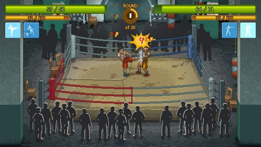 Promocja na gry w sklepie (God of Blades za darmo, Reckless Racing 3 za 50 groszy) @ Google Play
