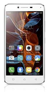 "Lenovo K5 za ok. 575zł (5"", 2GB RAM, 16GB ROM) @ Amazon.it"