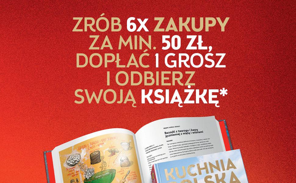 Lidl - książka
