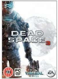 Dead Space 3 [PC, Origin] za 14,49zł @ CDkeys