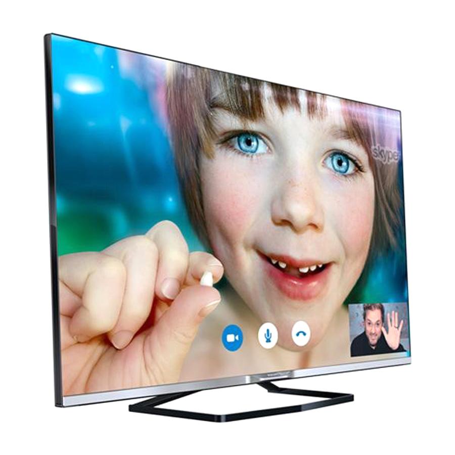 Telewizor PHILIPS LED 47PFH5609 FULL HD 47' za 1905zł (350zł taniej!) @ Electro.pl