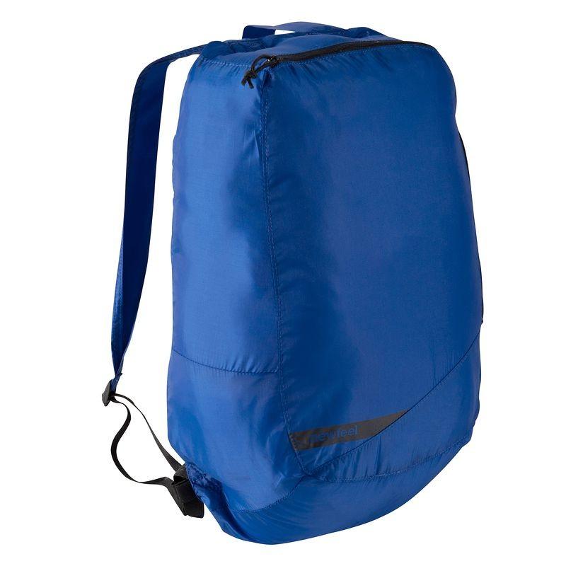 #Decathlon: Plecak składany