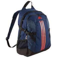 Plecak Adidas Business Power za 79,99zł @ Decathlon