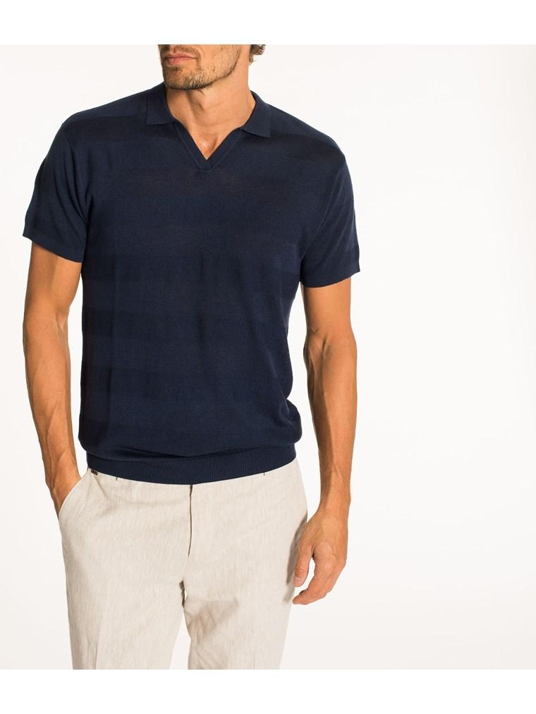 Koszulka POLO za 39zł (przeceniona ze 129,99zł) @ KappAhl