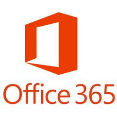 Office 365 dla programistów za darmo (1 rok) @ Microsoft