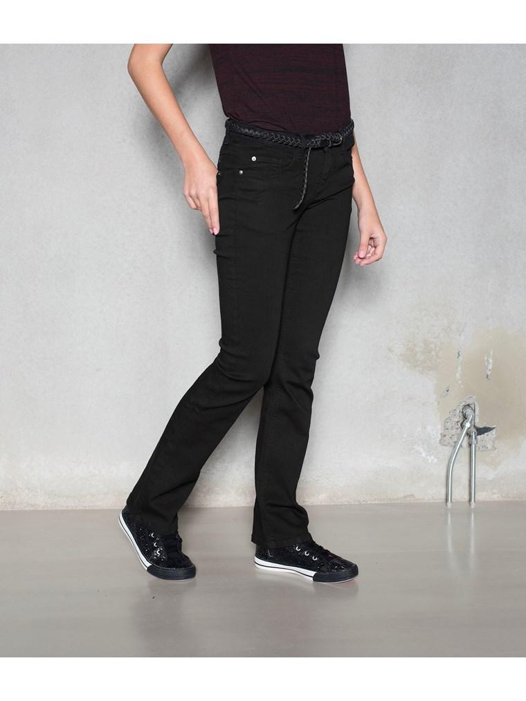 Dziewczęce spodnie za 27zł + dostawa gratis @ KappAhl