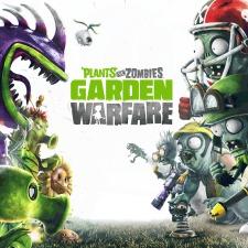 Plants vs. Zombies Garden Warfare na PS4 za 118,30zł (lub 82,81 z PS+) @ PlaystationStore