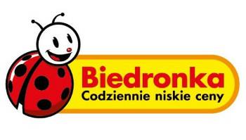 Najlepsze promocje Biedronki 14.11-20.11