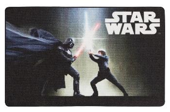 Dywan STAR WARS - taniej o 150zł - 3 wzory