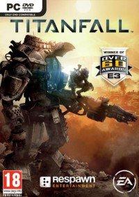 Titanfall na PC za 21,89 zł w cdkeys