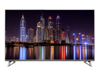 "Telewizor Panasonic Viera TX-50DX730 (50"", 4K, Smart TV) za 3489,95zł @ iBOOD"