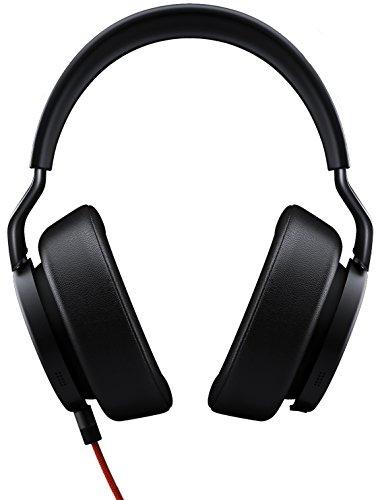 Słuchawki nauszne Jabra Vega 300zł taniej @ Amazon.fr