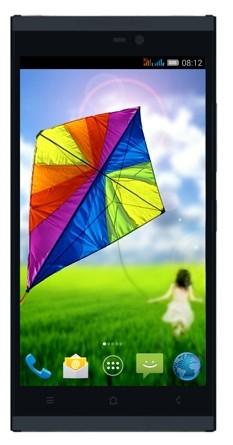 (AKTUALIZACJA) Phablet myPhone Luna + 4 miesiące internetu za darmo za 599zł @ Biedronka
