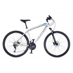 -20% na rowery Author + eBony 200-400zł na zakup akcesoriów