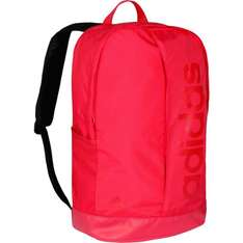 #Decathlon: Plecak Adidas (70% taniej)
