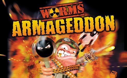 Weekly Bundle (gry z serii Worms + Superfrog,  Alien Breed Trilogy za ok. 3,39zł) @ Humble Bundle