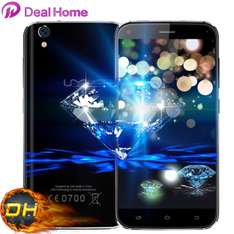 $96.99  Umi Diamond 3/16GB @ Aliexpress