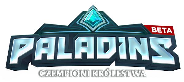 Paladins - świetna gra całkowicie za free @steam
