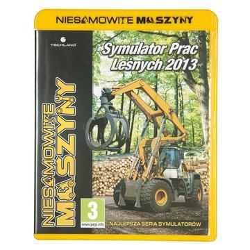 NM Agrar Symulator 2012 za 17,44zł @ Inbook.pl