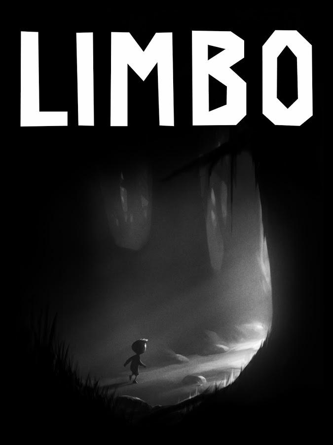 LIMBO za 1,79zł @ Google Play
