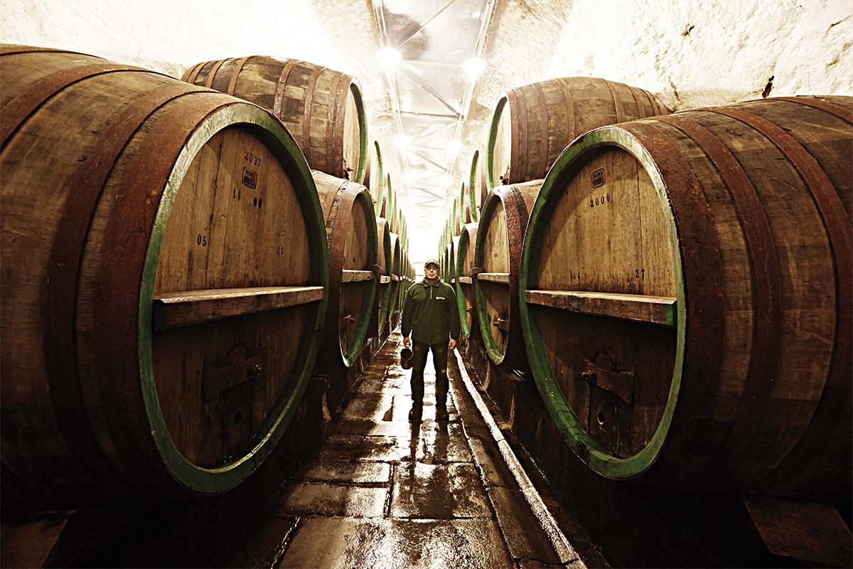(AKTUALIZACJA-NOWA PULA KODÓW!)  Kup 3 piwa 0,5l - kolejne 3 dostaniesz GRATIS!!! @ Pilsner Urquell