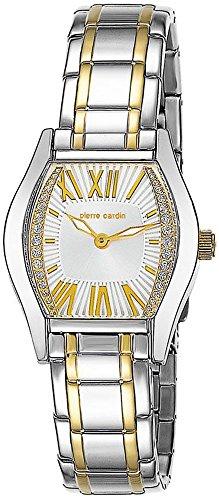 Zegarek damski Pierre Cardin za ok. 165zł @ Amazon.de
