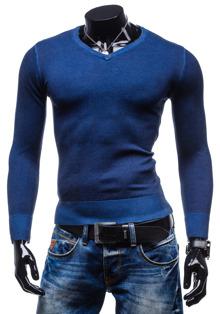 Swetry męskie od 39,99zł @ Denley.pl