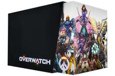 Overwatch Collector's Edition + bonus za 299zł (XONE) @ cdp.pl