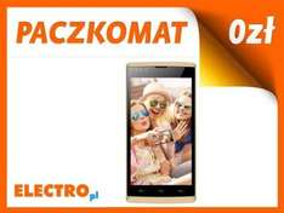 Manta MSP94501 Easy Selfie LTE 2xSIM na Allegro