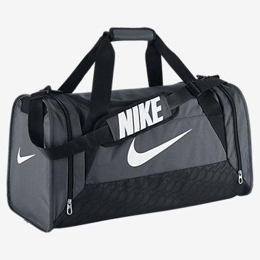 duża markowa torba sportowa