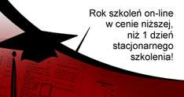 [Black Friday] min -30% [PL] wideo edukacyjne na VirtaulStudy.pro