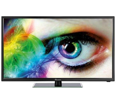 """[BLACK FRIDAY] Telewizor SKYMASTER 42SF1000 42"""" @ Mediamarkt, mediamarkt.pl"""