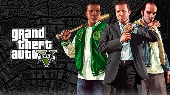 Przeceny gier na GREEN MAN GAMING + dodatkowy kupon (GTA V za 89zł, Fallout 4 za 59zł)