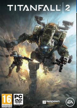 Titanfall 2 na PC za 99,00 zł w Ole Ole! Darmowa Wysyłka, wersja BOX